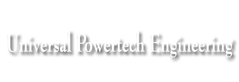Universal Powertech Engineering