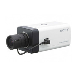 Sony SSC-G103 Super HAD CCD II Camera