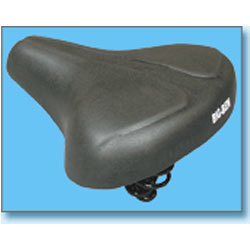 Bicycle Saddle (B-3040)