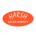 Harsh Sales Agencies