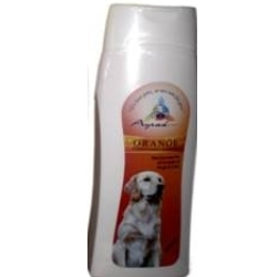 Pet Conditioning Shampoo