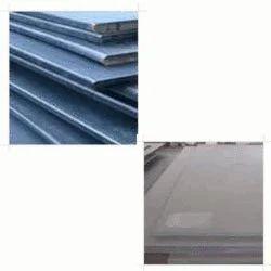Alloy Steel Plate SA 387 GR 5