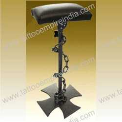 Tattoo Arm Rest Armrest Chain Wholesaler From New Delhi