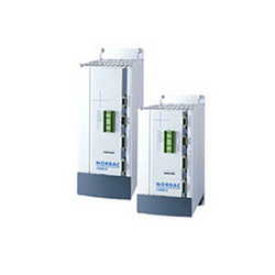 Servo Systems SK 1000 E