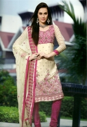 Indian Suits Salwar