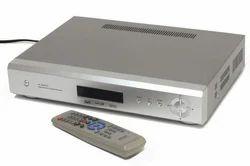 Digital+Satellite+Set-UP+Box