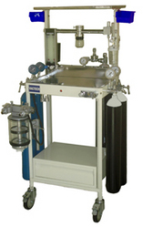 Anaesthesia Apparatus