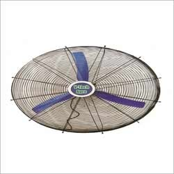 36 Inches Basket Fan