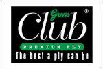 Green Club Premium Plywood