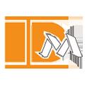 Dev Metal Industries