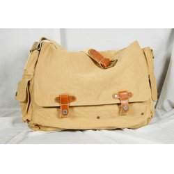 Fancy Mens Bag