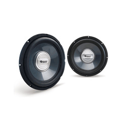 Car Speakers (Sxi126)