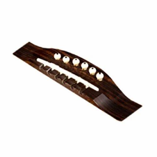 Bridge Acoustic