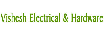 Vishesh Electrical & Hardware