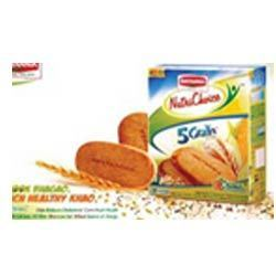 Britannia Nutri Choice Biscuits