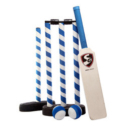 VS 319 Select Cricket Sets