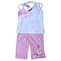 Kids Wear (Kw-01)