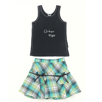 Kids Wear (Kw-03)