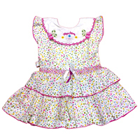 Kids Wear (Kw-05)