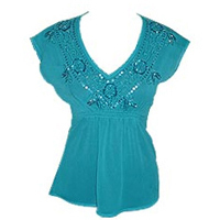Ladies Tops (Lt-05)