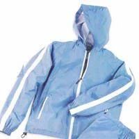 Sports Wear (Sw-01)