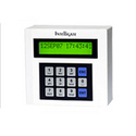 Intelligate Attendance Recorder
