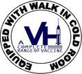 Vaccine House
