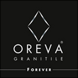 Oreva Vitrified Tiles