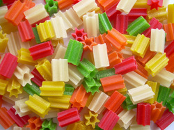 color stick vadagam