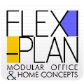 Solutions Flexi Plan