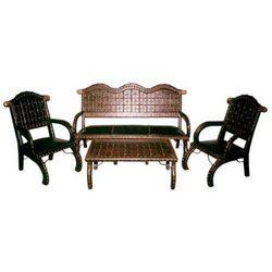 XCart Furniture M-5102