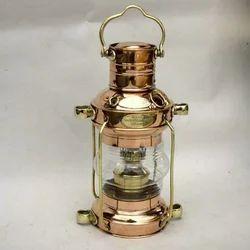 Ship Light Anchor Lamp