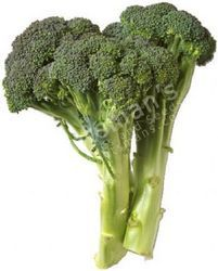 Broccolii+Pmls+Stars