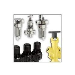 Norgren Pneumatic Products