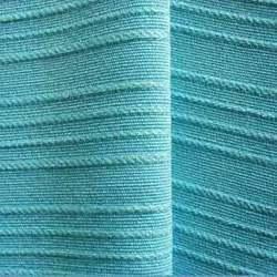 slubs fabric