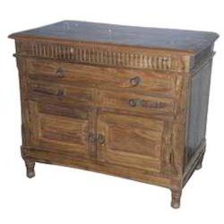 Cabinets M-1238