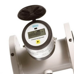 Battery Operated Flowmeters