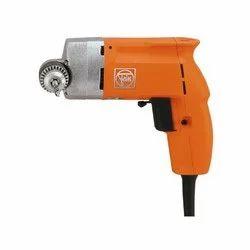 ASzxeu 636-1 Fein Hammer Drill