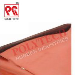 Inflatable Rubber Tube