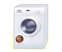 Fully+Automatic+Washing+Machine