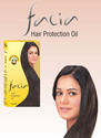 Hair Protection Oil