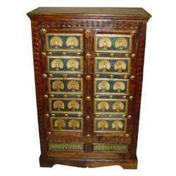 Cabinets M-1260