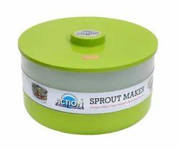 Sprout Maker Popular ( 2 - Bean Bowl) - 348