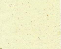 Bagasse Handmade Paper with Bagasse Fibers