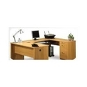 Office Work Furniture