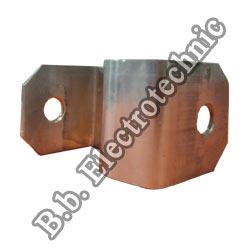 Copper Parts for Convertors