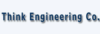 Think Engineering Co.