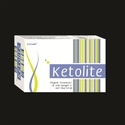 Ketolite Medicated Soap
