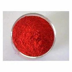 Acid Scarlet