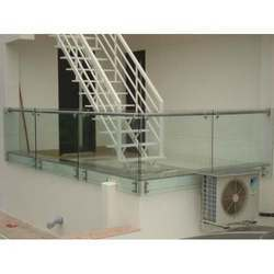 Glass Railing 67